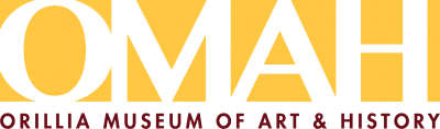Orillia Museum of Art and History