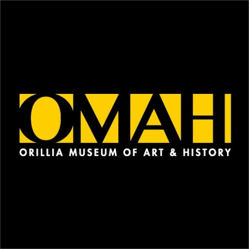 OMAH's Response To COVID-19