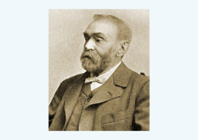 ALFRED NOBEL AND CANADA'S PRIZE WINNERS